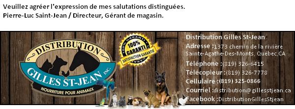 Distribution_St-Jean_logo